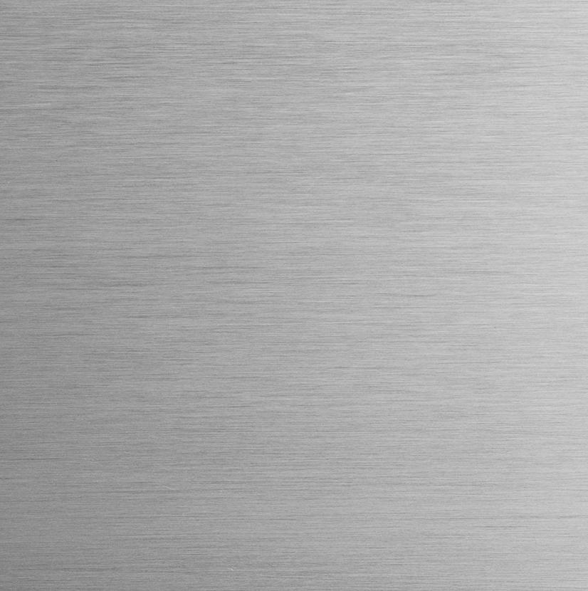 acciaio W/DESIGN